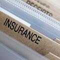 「保険見直し度」チェック